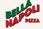 Bella Napoli Pizza & Restaurant logo