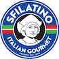 Sfilatino Italian Gourmet logo