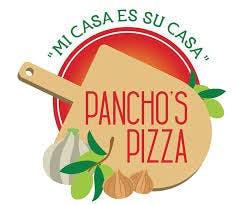 Panchos Pizza