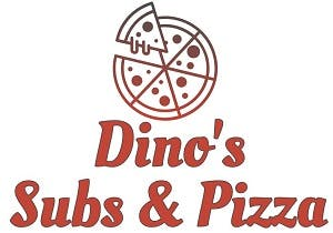 Dino's Subs & Pizza