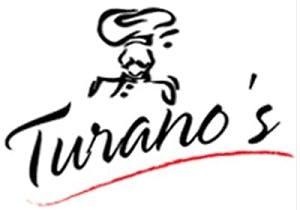 Turano's Pizza Pasta Grill