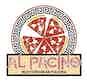 Al Pacino Pizza logo