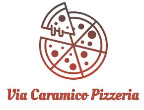 Via Caramico Pizzeria