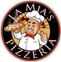 Lamia's Pizzeria