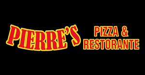 Pierre's Pizza