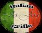 Jo Jo's Italian Grille logo