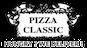 Pizza Classic logo