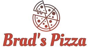 Brad's Pizza