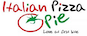 Italian Pie Pizza & Wings logo