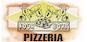 Four Boys Pizza logo