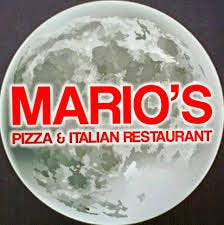 Mario's Pizza & Italian Restaurant