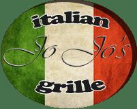 Jo Jo's Italian Grille EHT