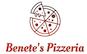 Benete's Pizzeria logo
