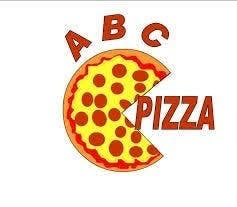 ABC Pizza