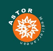 Astor Mediterranean