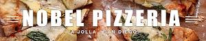 Nobel Pizzeria