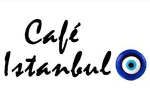 Cafe Istanbul 3