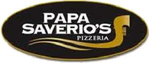 Papa Saverio's Pizza
