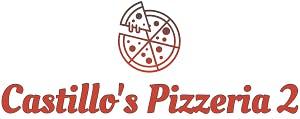 Castillo's Pizzeria 2
