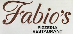 Fabio's Pizzeria & Restaurant