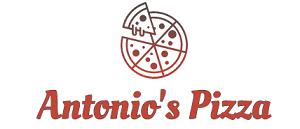Antonio's Pizza