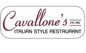 Cavallone's
