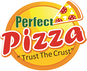 Perfect Pizza logo