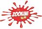 Zookini Pizza & Restaurant logo