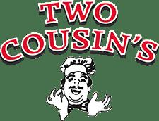Two Cousin's Pizza & Italian
