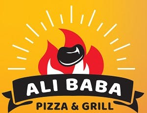 Ali Baba Halal Pizza & Grill