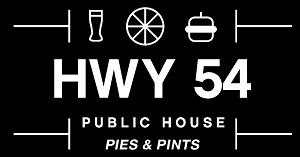 HWY 54 Public House Pies & Pints