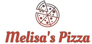 Melisa's Pizza