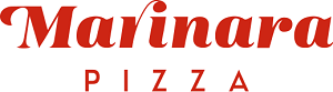 Marinara Pizza logo