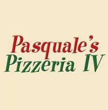 Pasquale's Pizzeria IV