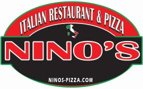Nino's Pasta Pizza & Subs
