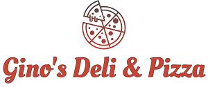 Gino's Deli & Pizza