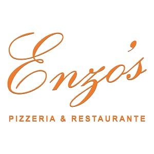 Enzo's Pizzeria Restaurant
