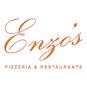Enzo's Pizzeria Restaurant logo