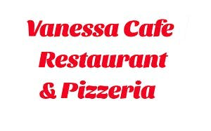 Vanessa Cafe Restaurant & Pizzeria
