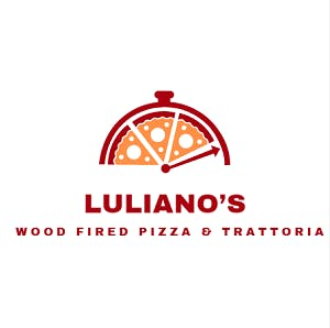 Luliano's Wood Fired Pizza & Trattoria
