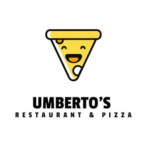 Umberto's Restaurant & Pizza