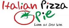 Italian Pie (Snellville)