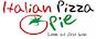 Italian Pie (Snellville) logo