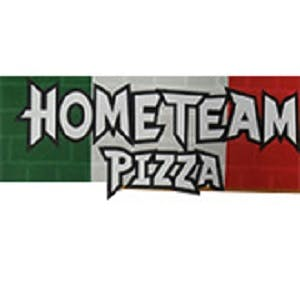 Home Team Pizza