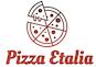 Pizza Etalia logo