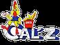 Cal'z Pizza - East Little Creek logo