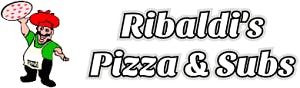 Ribaldi's Pizza & Subs