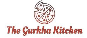The Gurkha Kitchen