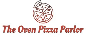 The Oven Pizza Parlor