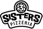 3 Sisters Pizzeria logo